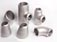 Nickel Alloy Fittings